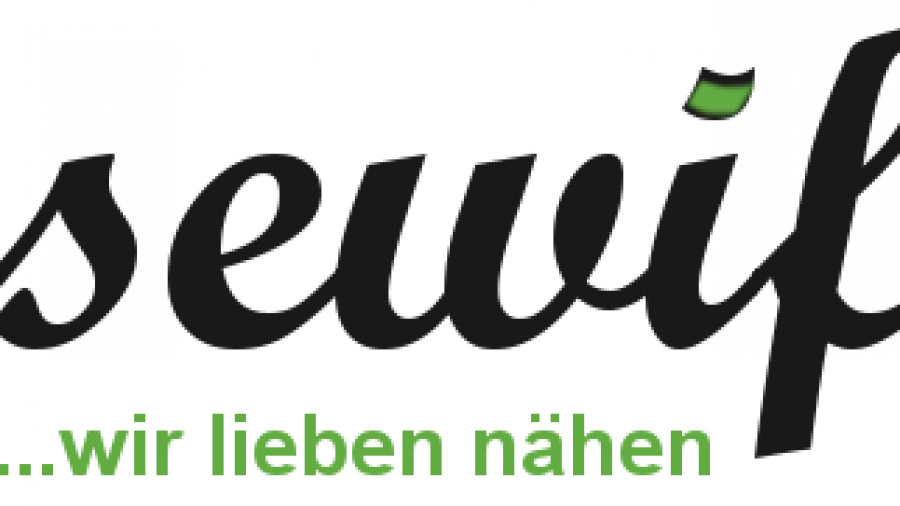 sewify