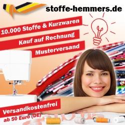www.stoffe-hemmers.de