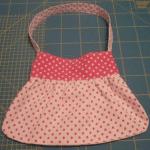 """Kindertasche """"Luzi"""" von Zierstoff.com zum nachnähen"""