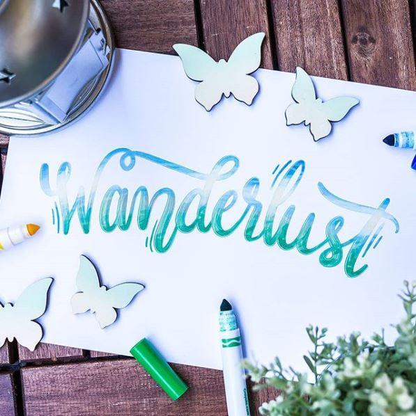 (Wanderlust | Quelle: https://www.instagram.com/p/BmnTW3bgE5X/)